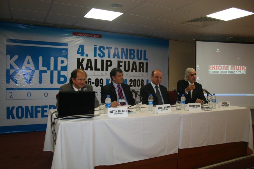 kalip-kongre-konusmasi