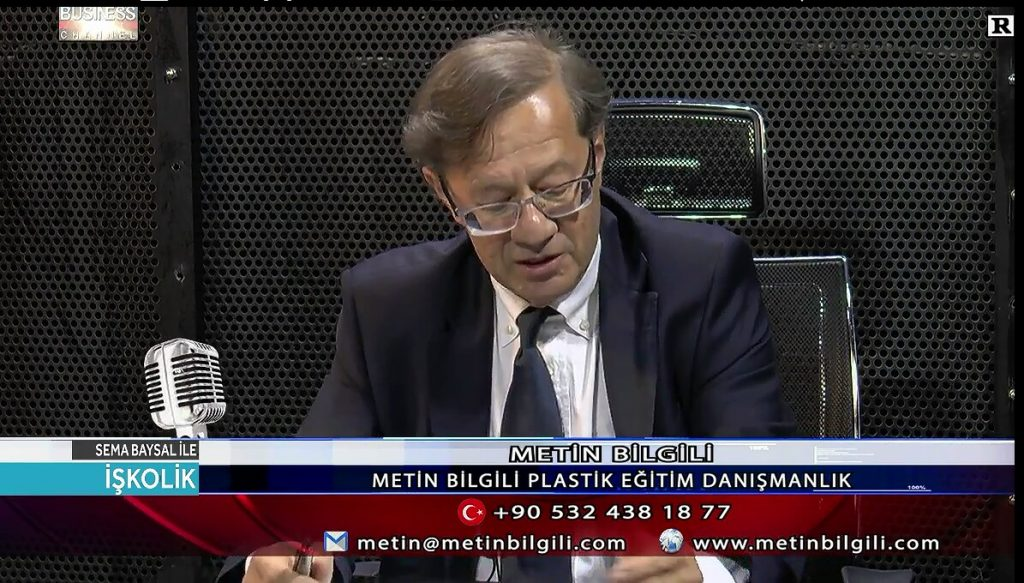 metinbilgili-27